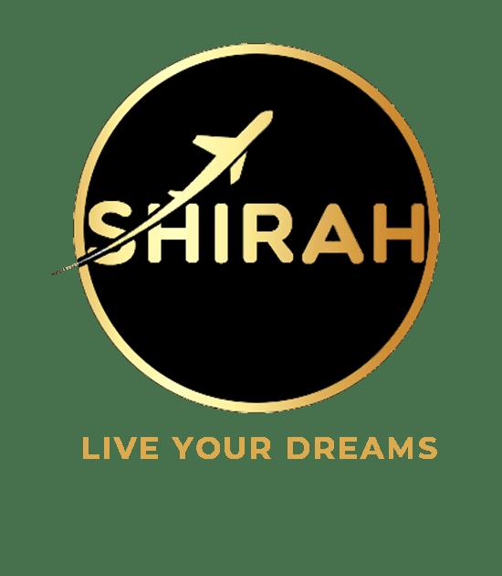 Shirah